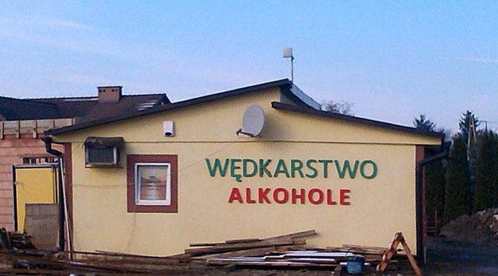 wedkarstwo-alkohole