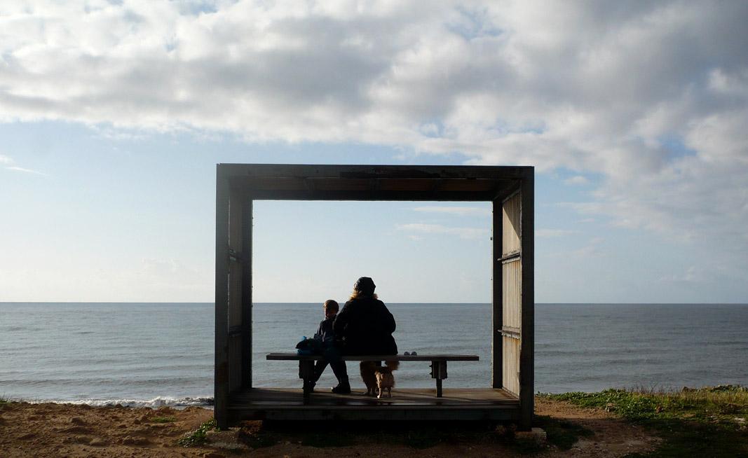 okno-na-swiat_